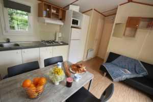 camping-sauna-picardie