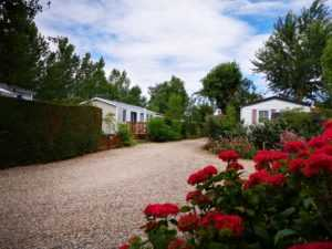 camping-standing-vacances-picardie