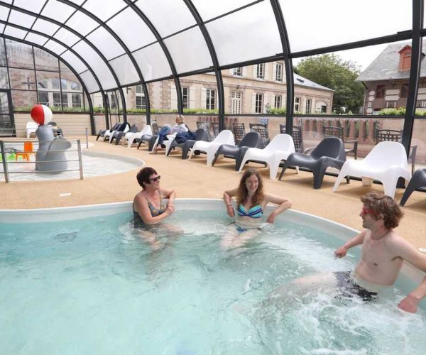 camping-piscine-couverte-chauffee-la-baie-somme