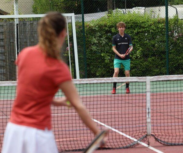 Camping la Baie de Somme_Le Crotoy_tennis-1024